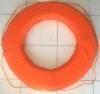 20171102150100 ring buoy spons  medium