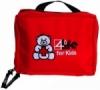 4life first aid kiddi perlengkapan anak dan bayi lainnya 4211347  medium