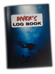 Log book divers 20181213151921  large