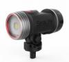 New Product Images SD2000 0003 SL677 Sea Dragon 2000F 3 1  medium