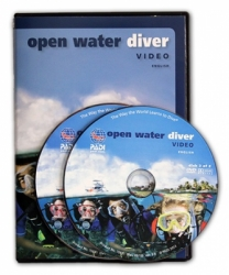 PADI BASIC OPEN WATER DVD BALIDIVESHOP 20180426114730  large