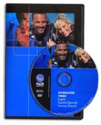 PADI DIVE MASTER DVD BALIDIVESHOP1 20180429100956  large