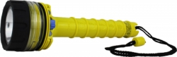 SENTER KUNING HORI  89049 zoom  large