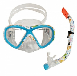 SET SNORKEL FISH BALIDIVESHOP 20180722154304  large