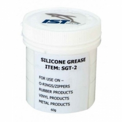Silicone Grease 1182  large