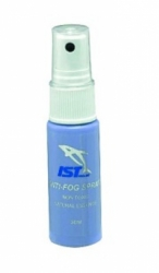 antifog spray 1056 Rp 50.000 nett 20141205164743  large
