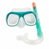 bestway junior 7 14 snorkel set 1  medium