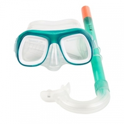 bestway junior 7 14 snorkel set 1  large