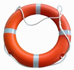 d Life Buoy  large