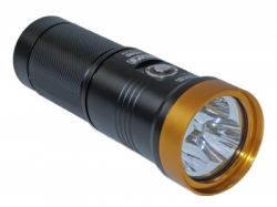 d TORCH SCUBALAMP RD95 4000 LUMENS BALIDIVESHOP 1 20191224100819  large