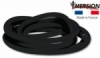 d rubber speargun imersion black 20190129135523 20190206102432  medium