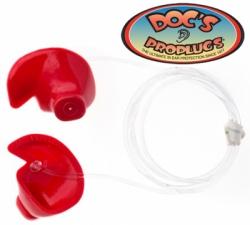docs proplug balidiveshop 1 20190305094415 20190308174705  large