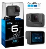 gopro hero 6 black hero6 black waterproof action camera official fotoshangrila 1712 25 F533653 1  medium