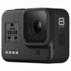 gopro hero 8 black 03 ad l  medium