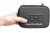 hero waterproof eva small size case for gopro and xiaomi yi black 58  medium
