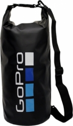 large gopro dry bag 10l black GPWETBAG
