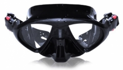 large 20190719100247 MASK ZEEPRO FREEDIVE KW BALDIVESHOP 3