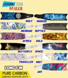long fin leader fiber limited 2019 slide 1 web copy  large