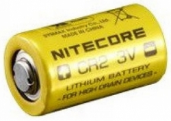 nitecore cr2 non rechargeable lithium battery 3v 1 pcs 20170307092705  large