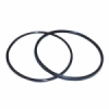 o rings 0006 SL9614 O ring Gasket Set For SL961 Flash 08262016 copy  medium