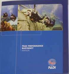 padi manual ppb peak performance buoyancy 1 20180305133931  large