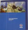 padi manual ppb peak performance buoyancy 1 20180305133931  medium