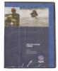 padi rescue diver dvd 1 20180426113934  medium