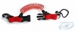 pb ac 30 8 rd red clip shock line 1  large