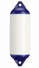 polyform fender balidiveshop 20181009114132  medium