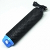 pov dive buoy floating monopod for action camera gopro xiaomi yi hitam biru 7379 8261905 1 product  medium