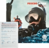 rescue manual 20170914095918  medium