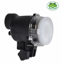 seafrogs sf 01 strobe light balidiveshop 1 20210112140147  large