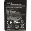 sealife sl7404 spare battery for dc2000 1305469  medium