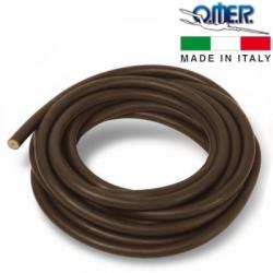 slings omer performer2 16mm 20190206110245  large
