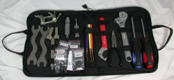 toolkit  large