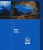wreck diver 20170928122527  medium
