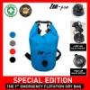 5L BASIC 20200714092238  medium