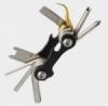 Knife 1282  medium