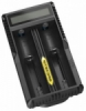 NITECORE DIGICHARGER UM20 DOUBLE SLOT BALDIVESHOP 20180508161657  medium