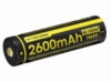 Nitecore NL1826R 01  96092 zoom  medium