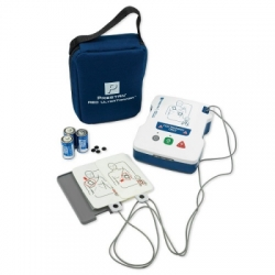 Prestan Professional AED Trainer  67345 zoom 20200229163405  large