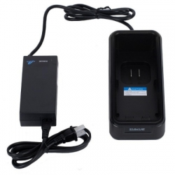 Sublue Whiteshark Mix Battery Charger Wellbots  19041.1553718531.1280.1280 2000x  large