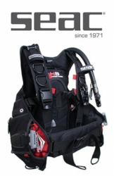 bcd pro  large