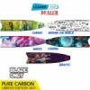 blade leader carbon limited 2021 slide 2 web  medium