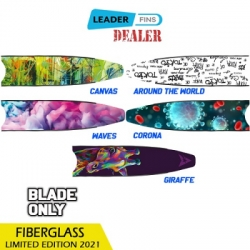 blade leader fiber limited 2021 slide 2 web  large