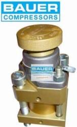 d safety valve 059410 20190310145354  large