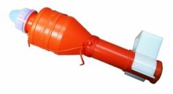 floating lifebuoy flashing self activating light clip emergency boat survival 2736 p 20180828140032  large