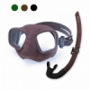 freedive combo set mask zeepro flex   Copy 20200502122425  medium