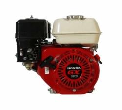 honda honda gx 160 h2 sd 1 5 5 hp mesin penggerak bensin full01 oi5hyjon  large