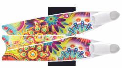 large 2020 23 psychedelic fins black2